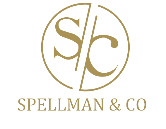 SPELLMAN & CO