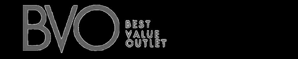 Best Value Outlet